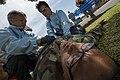 Kadena emergency responders tested in active shooter exercise 160504-F-LH638-108.jpg