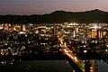 Kagami river03bs10.jpg
