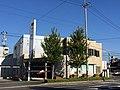 Kagawa Bank Imazato Branch.jpg
