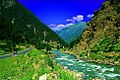 Kaghan Valley Northern Pakistan.jpg