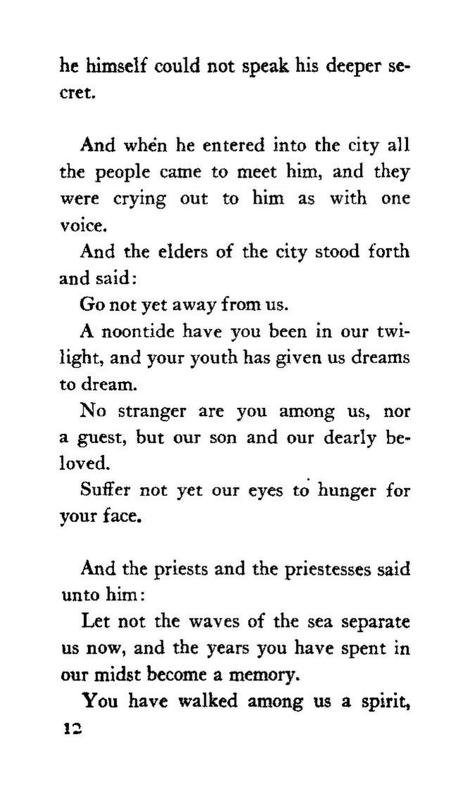 Page:Kahlil Gibran - The Prophet (1926 edition, Knopf) pdf
