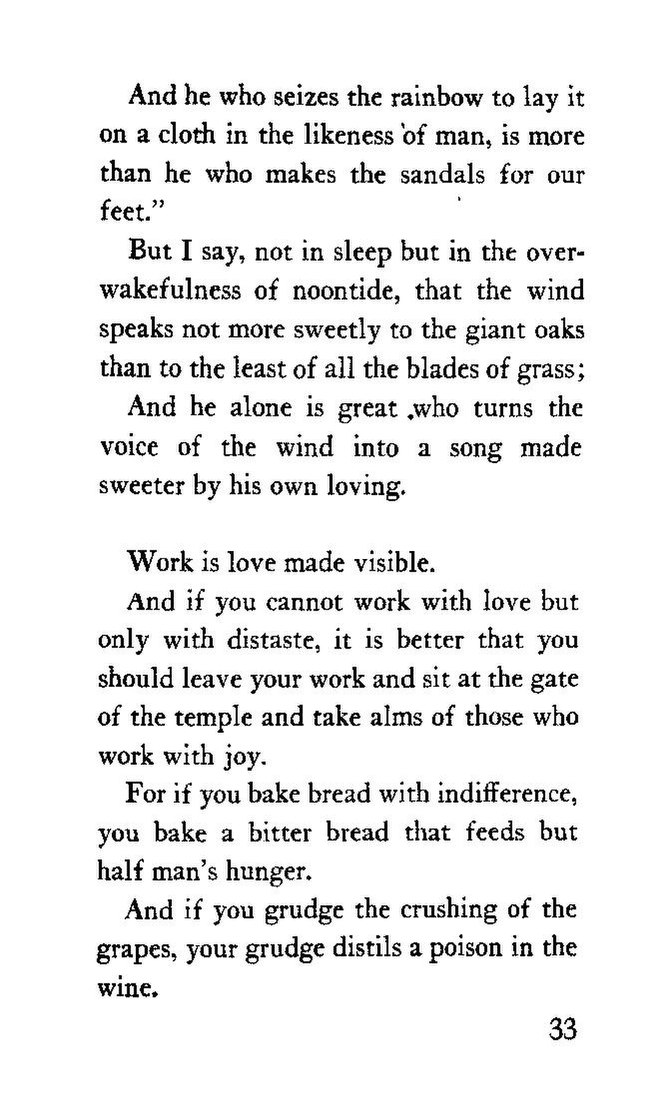 Page:Kahlil Gibran - The Prophet (1926 edition, Knopf) pdf/45