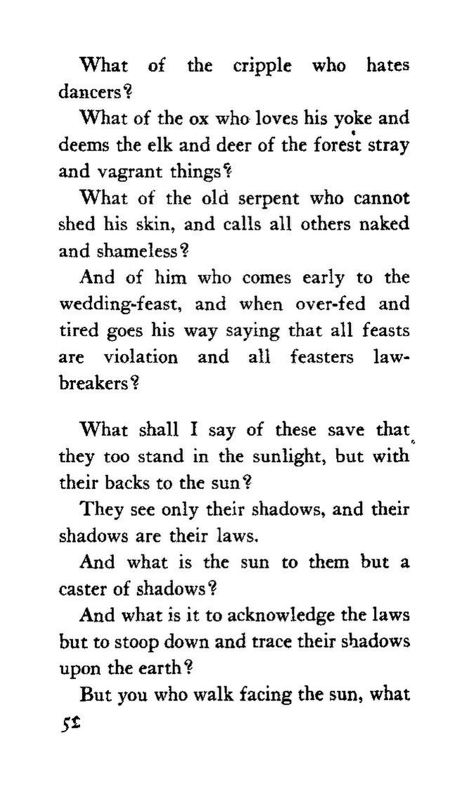 Page:Kahlil Gibran - The Prophet (1926 edition, Knopf) pdf/66