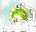 Kaisberggeopfadmap.png