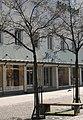 Kaiserstrasse26.jpg
