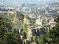 Kala, Tbilisi.JPG