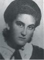 KalinaVeskova.png