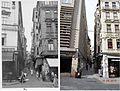 Kallavi Street, Beyoğlu, İstanbul (12967805163).jpg