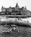 Kalmar slott - KMB - 16000300031646.jpg