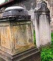 Kamienna Góra, cmentarz żydowski (Aw58)DSCF7742.jpg