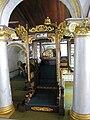 Kampung Kling Mosque 13.jpg
