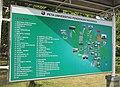 Kampus Bumi Siliwangi Universitas Pendidikan Indonesia - panoramio (28).jpg
