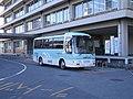 Kan-onji city noriai bus 2.jpg