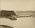 Kanasawa, panorama (3774080447).jpg