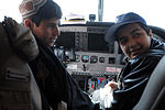 Kandahar Air Wing rings in new year with annual open house 010112-A-EL067-004.jpg