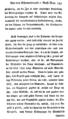 Kant Critik der reinen Vernunft 139.png