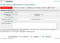 Kanton Solothurn Formular.png