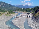 Kao-Ping Hydropower Plant Liouguei Unit26.jpg