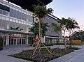 Kaohsiung American School Building 2016.jpg
