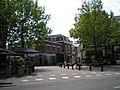 Kapelstraat Blauwkapelseweg Utrecht.JPG