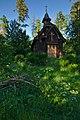Kaple v sanatoriu, Paseka (02).jpg