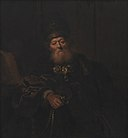 Karel van III Mander - Aron as High Priest - KMS7985 - Statens Museum for Kunst.jpg