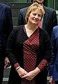 Karen Helen Wiltshire Scientists for Future 2019-03-12.jpg