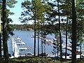 Karhusaari - panoramio.jpg
