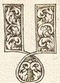 Karion Istomin's alphabet U 02.jpg