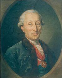 Karl Ernst Biron.jpg