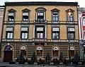Karl Johans gate 37.jpg