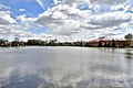 Karna Lake.jpg