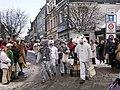 Karneval Radevormwald 2008 60 ies.jpg