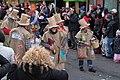 Karnevalsumzug Meckenheim 2013-02-10-2049.jpg