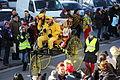 Karnevalszug-likuera-2013-40.jpg
