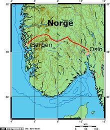 norsk eskorte oslo bryllupsdikt til kort