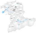 Karte Bezirk Fraubrunnen.png