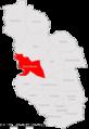 Karte Gelsenkirchen Beckhausen.png