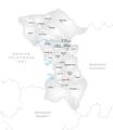 Karte Gemeinde Berken.png