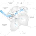 Karte Gemeinde Därligen.png