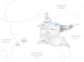 Karte Gemeinde Frauenkappelen.png