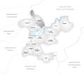 Karte Gemeinde Lengnau BE.png