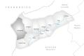 Karte Gemeinde Les Verrières.png