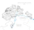 Karte Gemeinde Schleitheim.png