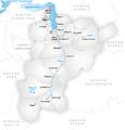 Karte Gemeinde Seelisberg.png