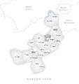Karte Gemeinde Tscheppach.png
