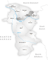 Karte Gemeinde Unterengstringen.png