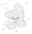 Karte Gemeinde Villnachern.png