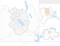 Karte Wahlkreis Sursee 2013 blank.png