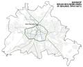 Karte berlin2c gesundbrunnen2.png